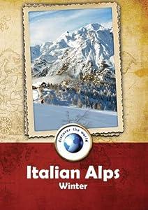 Discover the World Italian Alps - Winter