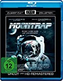 Moontrap - Classic Cult Edition [Blu-ray]