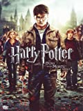 Harry Potter E I Doni Della Morte - Parte 2 DVD