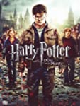 Harry Potter E I Doni Della Morte - P...