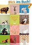 Animal House 2014