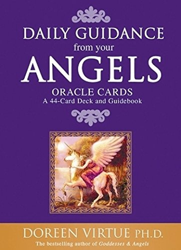 daily-guidance-from-your-angels-oracle-cards-365-angelic-messages