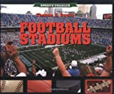 Football Stadiums (Sports Palaces)