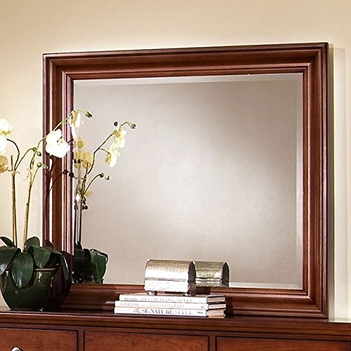Cherry Mirrors Bathroom back-1024789
