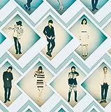 さよならの前に (CD+DVD)
