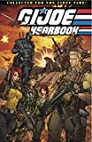 img - for G. I. Joe Yearbook TP book / textbook / text book