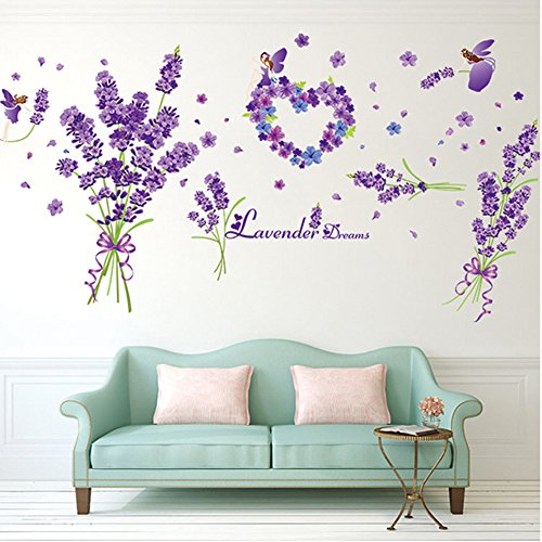brooke-celine-home-decoration-wall-stickers-lavender-flower-spirit-home-decor-removable-wallpapers-s