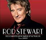 Baby, It's Cold Outside - Rod Stewart & Dolly Parton