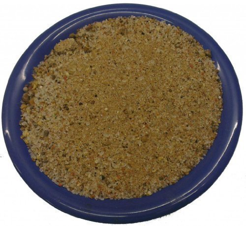 thomas-elliott-fish-blood-bone-meal-25kg-bag