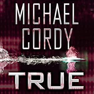 True | [Michael Cordy]