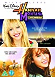 Hannah Montana the Movie [DVD]