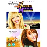 Hannah Montana the Movie [DVD]by Miley Cyrus