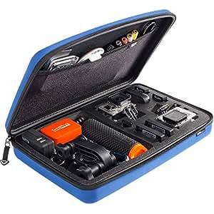 SP Gadgets SP Gadgets POV Case 3.0 GoPro Edition