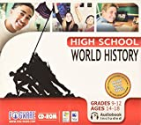 Product B000FZZ76M - Product title World History (Win/Mac) (Jewel Case)