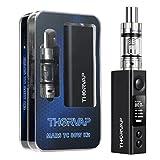 THORVAP® E Zigarette Starterset incl. Mars 80W Box Mod...