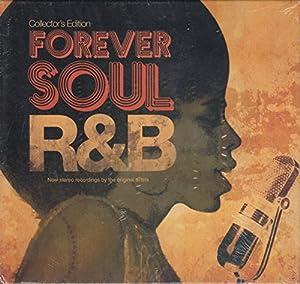 Various - Forever Soul Vol.3