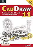 Software - Cad Draw 11
