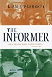 img - for The Informer book / textbook / text book
