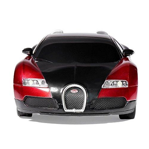 bugatti-radio-remote-control-sport-racing-car-rc-1-24-scalered