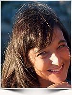 Karen R. Kleiman