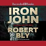 Iron John | Robert Bly