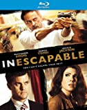 Inescapable [Blu-ray] [Import]