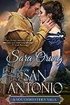San Antonio (English Edition)