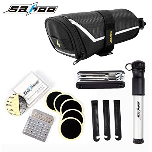 portable-sahoo-bike-cycling-bicycle-tire-tyre-repair-tool-set-kit-bag-pump-patch