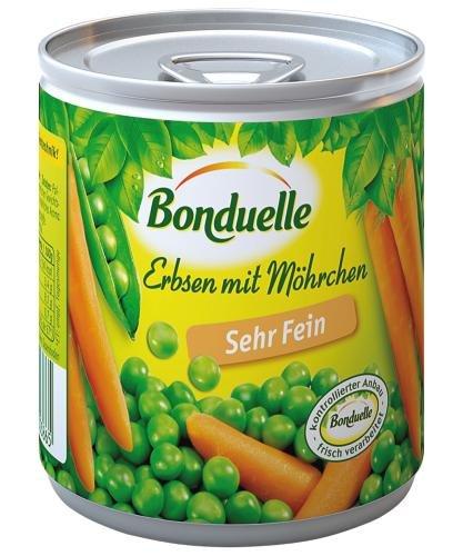 bonduelle-erbsen-sehr-fein-mit-mohrchen-12er-pack-12-x-200-g