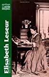 img - for Elisabeth Leseur: Selected Writings (Classics of Western Spirituality Series) by Ruffing, Janet K. (2004) Paperback book / textbook / text book