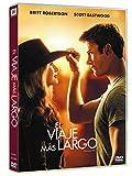 El Viaje Mas Largo [DVD]