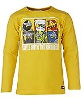 Lego Wear Lego Ninjago Tristan 703 - T-shirt à manches longues - Garçon