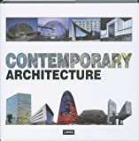 Contemporary Architecture (8496969207) by Eduard Broto