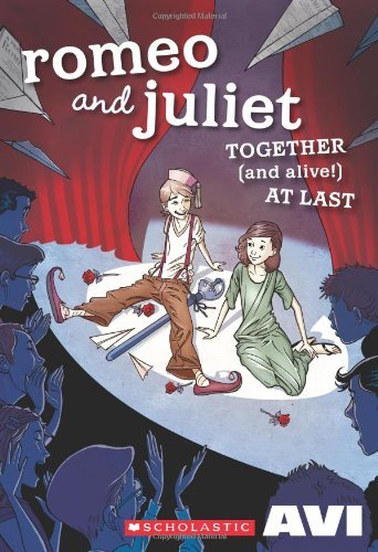 remeo and juliet essays