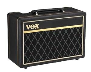 VOX ヴォックス 10W コンパクト・ベース・アンプ Pathfinder Bass 10