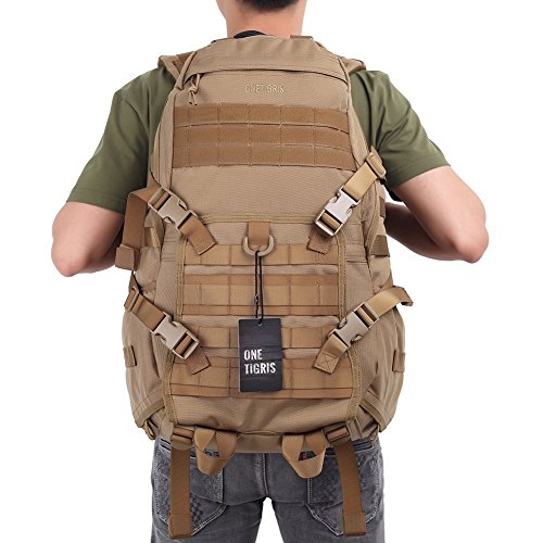 onetigris-recon-34l-moudular-fast-tactical-assault-backpack-daypack-for-edc-camping-hiking-traveling