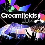Creamfields 2014 (2 CD)