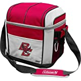 NCAA 24 Can Soft Sided Cooler