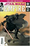 img - for Star Wars Empire #14 (The Savage Heart) book / textbook / text book