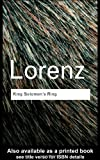 King Solomon's Ring (0415267471) by Lorenz, Konrad