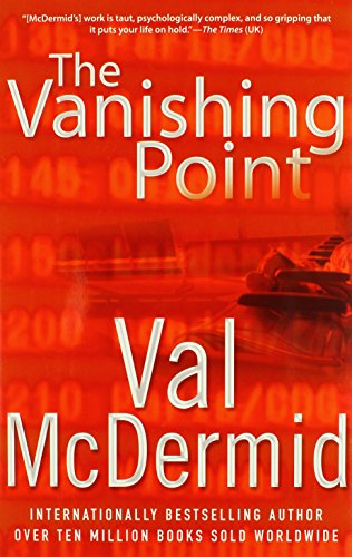 Image of The Vanishing Point