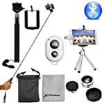 XCSOURCE� Super Kit Fotografico Tr�po...