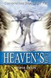img - for Heaven's Gift - Conversations Beyond the Veil   [HEAVENS GIFT - CONVERSATIONS B] [Paperback] book / textbook / text book