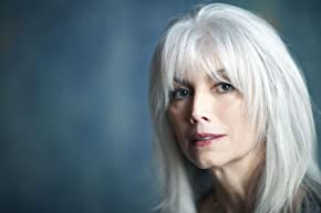 Image of Emmylou Harris
