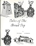 img - for Tales of the Broad Top, Volume 1 book / textbook / text book