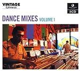 echange, troc Compilation, Joyce Sims - Dance Mixes /Vol.1