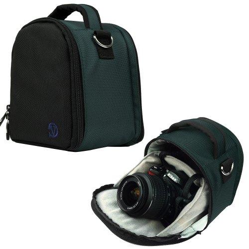 vangoddy-laurel-custodia-borsa-in-poliestere-con-tracolla-per-fotocamera-borsa-messenger-per-slr-dsl