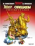 Asterix Eta Obelixen Urtebetetzea / A...
