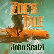 Zoe's Tale | [John Scalzi]