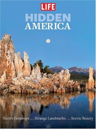 LIFE Hidden America (Life (Life Books))